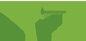 Zeleno bogastvo Logo
